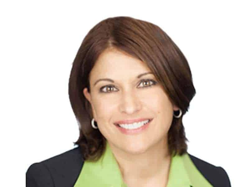 Kathy DiLorenzo