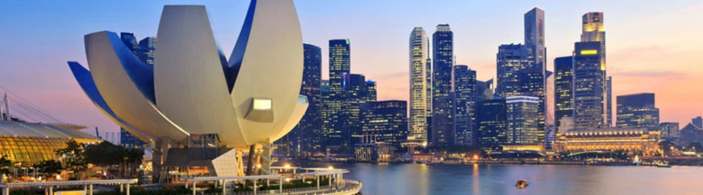 Court Reporters & Stenographers in Singapore   Planet Depos