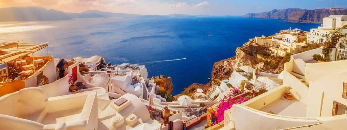 Court reporting and depositions in Greece
