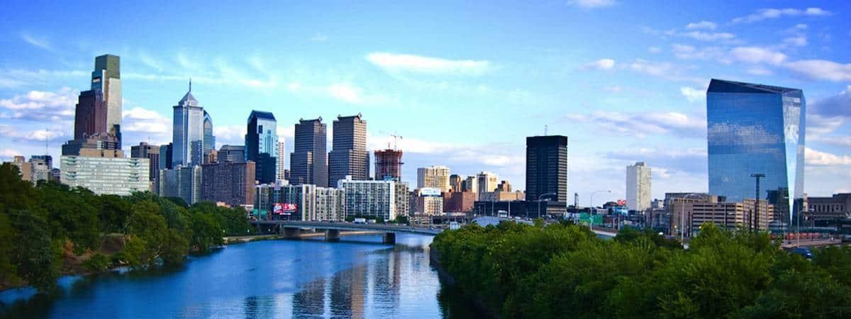 Court Reporters & Stenographers in Philadelphia, PA   Planet