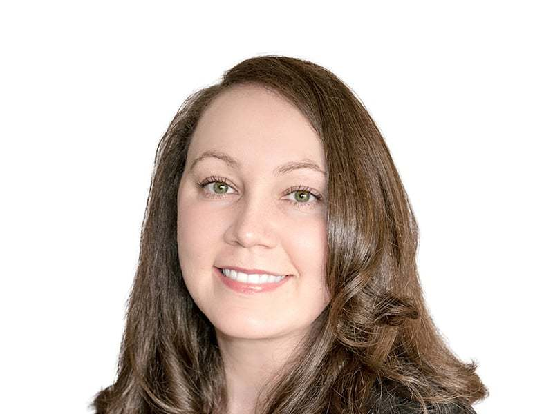 Mary Allred, RPR-CSR