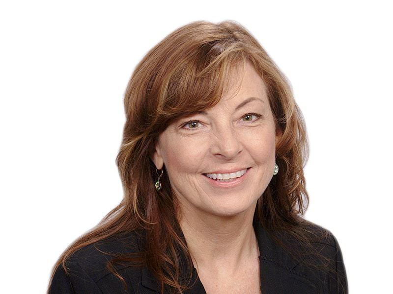 Susan Wasilewski, RPR-CRR-CCP-CMRS-FPR