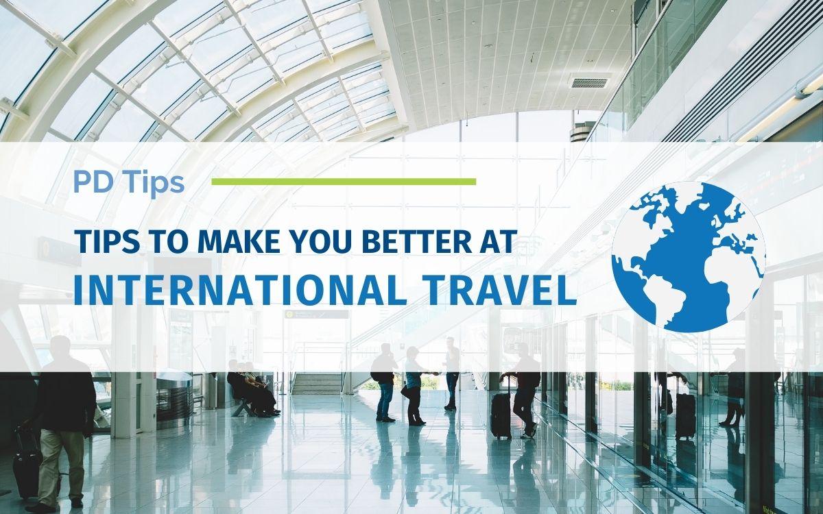 international-travel-tips-updated_blog-cover