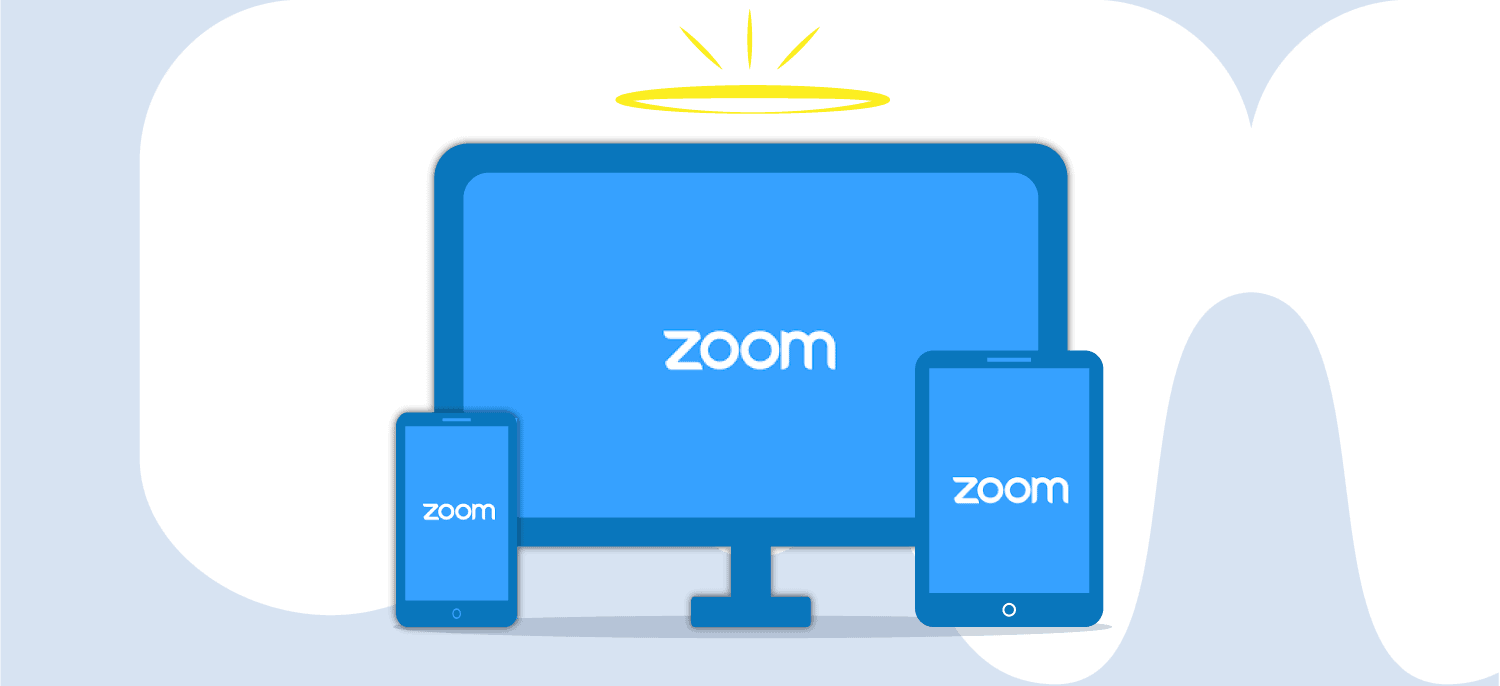Remote Depositions FAQ Part 2: Zoom