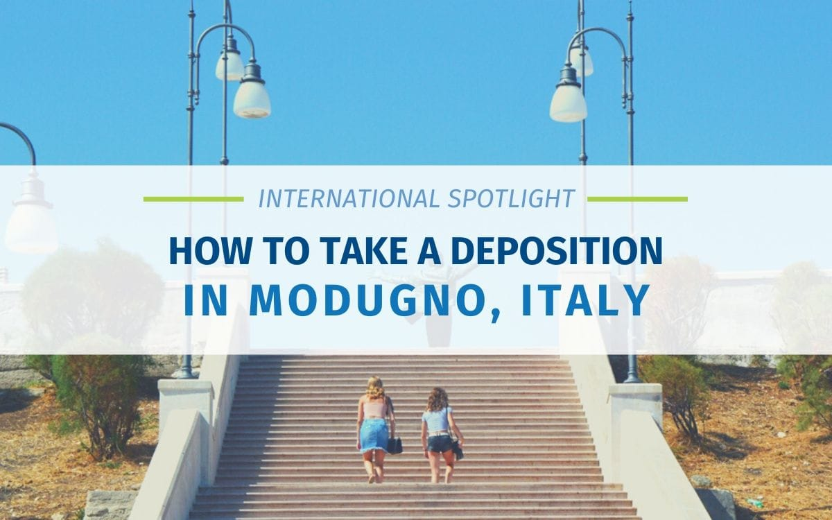 depositions-modugno-italy_blog-cover