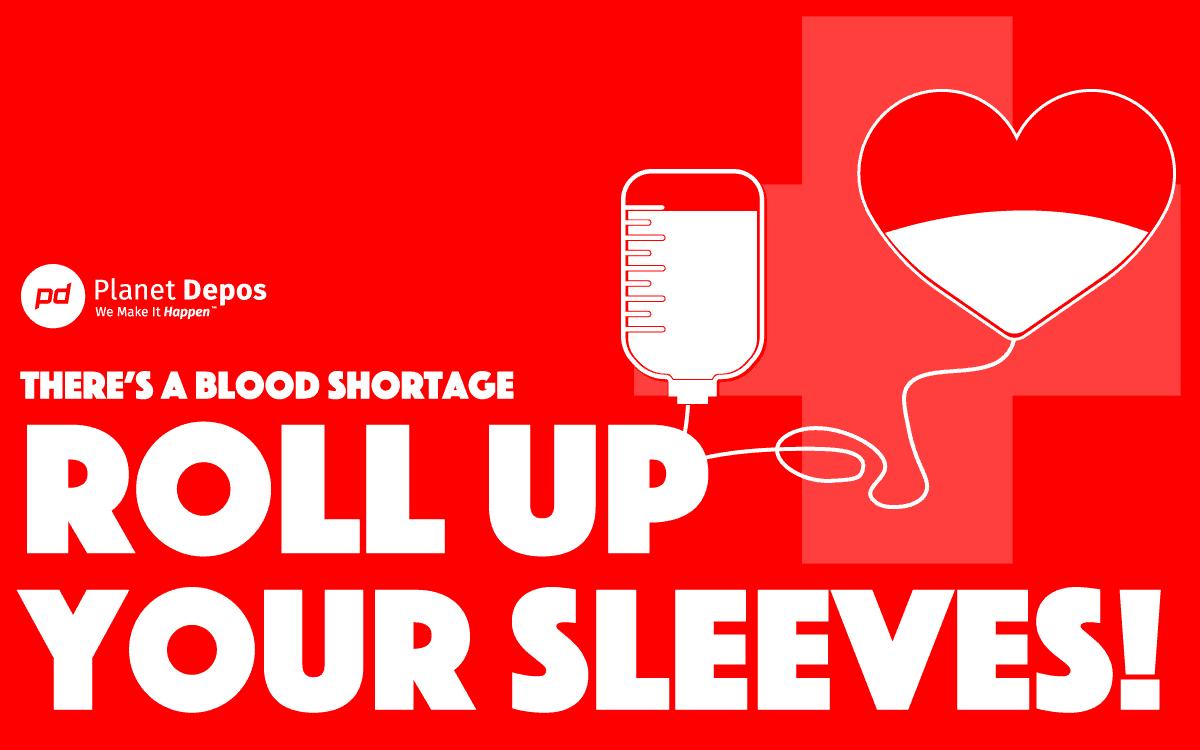 red-cross-blood-shortage-_og-cover