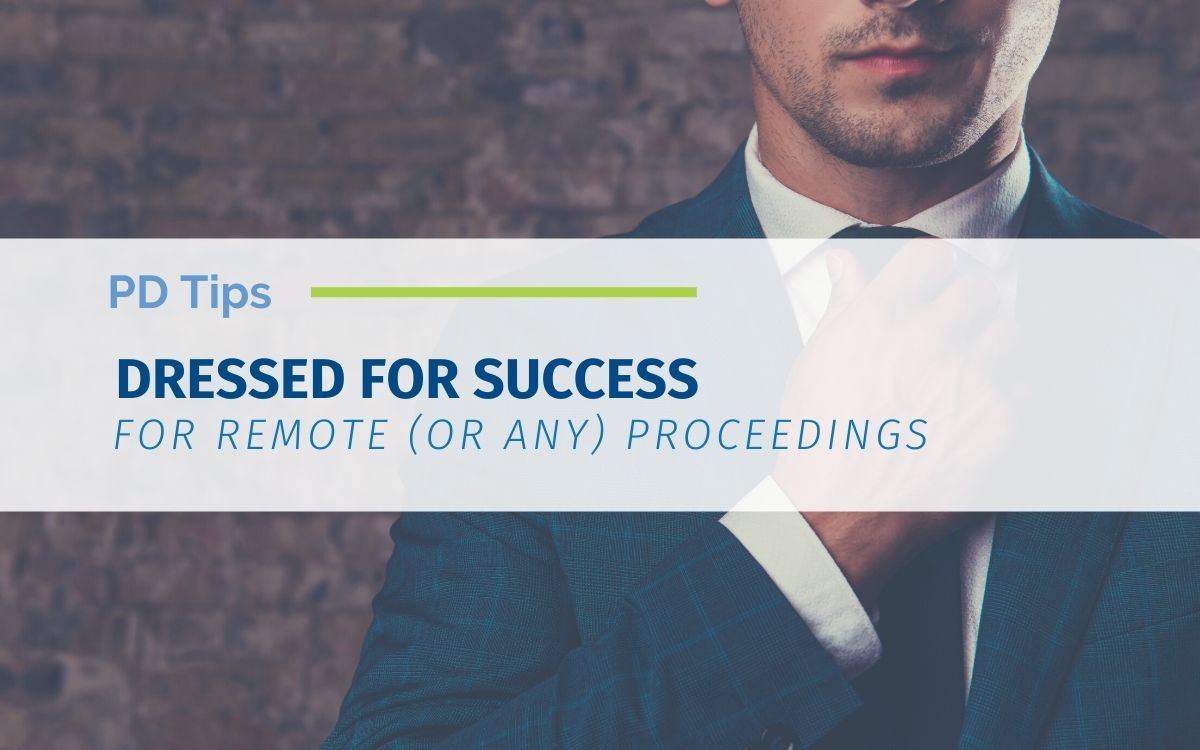 dressed-for-success-deposition_blog-cover